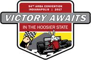 94th ARBA Convention - Indianapolis, IN - October 1-5, 2017