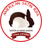 American Satin Rabbit Breeders Assoc., Inc.